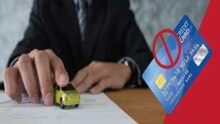 Comment fonctionne la location de voiture sans carte de crédit?