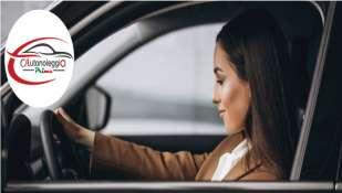 Noleggio auto: 5€ al giorno con Italy Car Renting