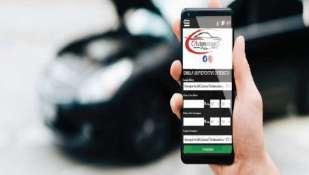 Location de voitures en Sicile : comment réserver une voiture en ligne