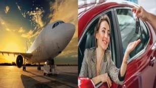 AUTONOLEGGIO LOW COST IN TUTTI GLI AEROPORTI DELLA SICILIA