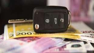 Vous souhaitez louer une voiture mais sans laisser la caution ? Découvrez Prime Car Rental